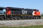 CN 2308